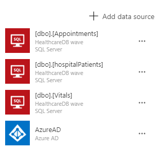 Connecting PowerApps To On-Premises Data With On-Premises